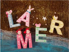 LAMER--s